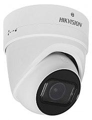 Kamera IP 4Mpx DS-2CD2H43G0-IZS