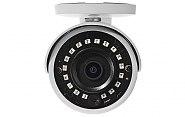 Kamera Wi-Fi Dahua IPC-HFW1435S-W-0280B / IPC-HFW1435S-W-0360B