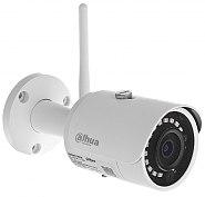 Kamera IP 4Mpx DH-IPC-HFW1435S-W-0280B / DH-IPC-HFW1435S-W-0360B