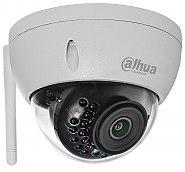 Kamera IP 2Mpx DH-IPC-HDBW1235E-W-0360B