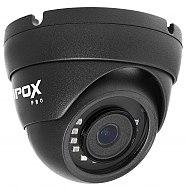 Kamera Analog HD 5Mpx PX-DH5028/G