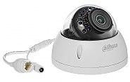 Kamera Wi-Fi Dahua 4Mpx DH-IPC-HDBW1435E-W-0280B / IPC-HDBW1435E-W-0360B