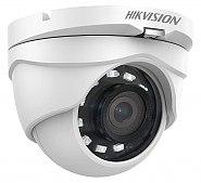 Kamera Analog HD 2Mpx DS-2CE56D0T-IRMF(C)