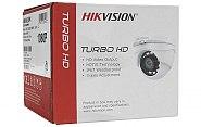Kamera 1080p AHD / CVI / TVI / CVBS DS-2CE56D0T-IRMF(C)