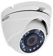 Kamera Analog HD 2Mpx DS-2CE56D0T-IRMF