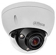 Kamera IP Dahua 6Mpx Eco Savvy DH-IPC-HDBW5631E-ZE-27135 / DH-IPC-HDBW5631E-Z5E-0735