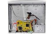 Rejestrator NVR AcuSense DS-7732NXI-I4/4S