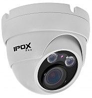 Kamera IP 4Mpx PX-DZI402IR/W