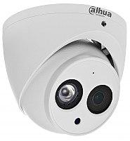 Kamera Analog HD 4Mpx Dahua DH-HAC-HDW1400EM-A-0280B