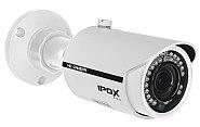 Kamera Analog HD 2Mpx PX-TVH2036W