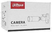 Opakowanie kamery Dahua HAC-HUM1220G-B