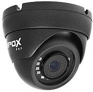Kamera Analog HD 2Mpx PX-DH2028-E/G