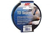 APP TD Super 12mm/5m
