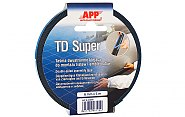 APP TD Super 6mm/5m