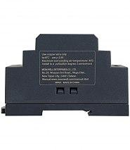 HDR 48V/100W/1.92A zasilacz na szynę DIN