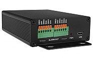USB alarm box PX-AB1606U-P