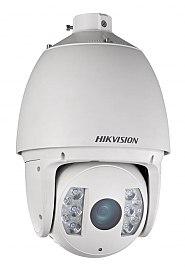 Kamera IP 2Mpx DS-2DF7225IX-AEL / DS-2DF7225IX-AELW