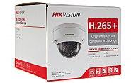 2Mpx kamera Hikvision DS-2CD1123G0-I