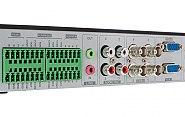 PXTW1104P - sieciowy dekoder 4K