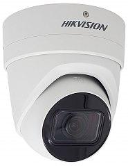 Kamera IP Hikvision DS-2CD2H25FWD-IZS