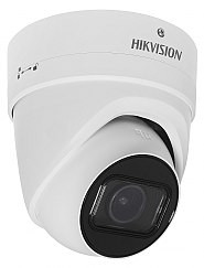 Kamera IP HIKVISION DS-2CD2H25FWD-IZS