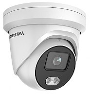 Hikvision ColorVu DS-2CD2327G1-LU