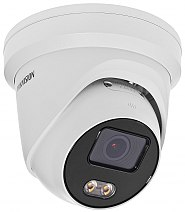 Kamera IP ColorVu 2Mpx DS-2CD2327G1-LU (4mm)