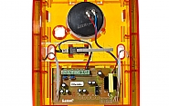 Sygnalizator zewnętrzny SP-4003 R SATEL - 6