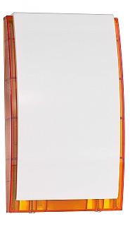 Sygnalizator zewnętrzny SP-4003 R SATEL - 4