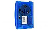 Sygnalizator Satel kolor niebieski - SPW 220