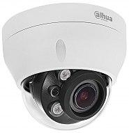 Kamera IP Dahua Cooper 4Mpx DH-IPC-CD2C40-ZS-2812