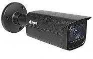 Kamera IP 2Mpx Dahua DH-IPC-HFW5241T-ASE-0280B-BLACK