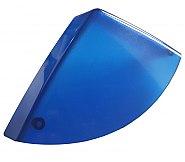 Klosz niebieski AB552