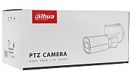 Opakowanie kamery Dahua PTZ1C203UE GN