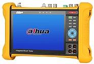 Tester wideo DH-PFM906
