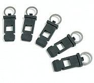 RKD32KF - Brelok RFID