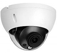 Kamera IP 5Mpx Dahua DH-IPC-HDBW5541R-ASE-0280B / DH-IPC-HDBW5541R-ASE-0360B