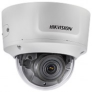 Kamera IP Hikvision DS-2CD2765FWD-IZS