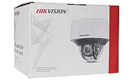 kamera sieciowa hikvision z serii pro DS-2CD55C5G0-IZS