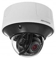 Kamera IP Hikvision DS-2CD55C5G0-IZS