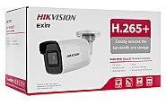 HIKVISION DS2CD2065FWDI