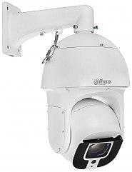 Kamera IP 2Mpx DH-SD8A240VI-HNI