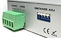 1-kanałowy aktywny odbiornik sygnału wizyjnego AT-UTP101AR - 5