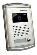 Kamera wideodomofonowa DRC4CAN COMMAX - 1