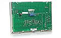 Klawiatura LCD RP128 ROKONET - 4