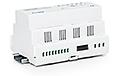 Wewnętrzny Kontroler dostępu PR411DR-BRD - 2