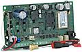 Moduł alarmowy z komunikatorem GSM/GPRS MICRA - 2