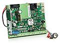 NEO-PS centrala alarmowa z komunikacją GSM ROPAM - 1