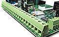 NEO-PS centrala alarmowa z komunikacją GSM ROPAM - 3