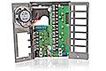 Panel domofonowy z 10 przyciskami MIWUS 5025/10D - 4
